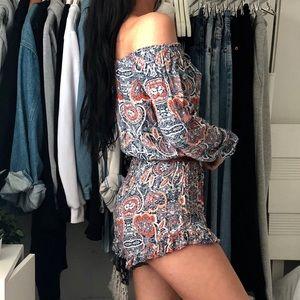 Shorts - #Romper #Shortall #Hippie Hippyvibes #Hobo #Boho